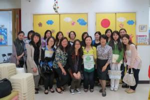 OMEP_HK_SchoolVisit_photo