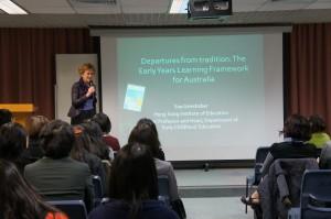 OMEP_seminar_20111218_SONY DSC